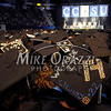 5/17/2014 Mike Orazzi | Staff<br /> CCSU's graduation ceremony at the XL Center in Hartford Saturday.