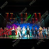 Guys_and_Dolls_Jr_Largo_Cultural_Center_Event_187 copy