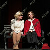 Guys_and_Dolls_Jr_Largo_Cultural_Center_Event_185 copy