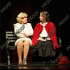 Guys_and_Dolls_Jr_Largo_Cultural_Center_Event_186 copy