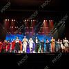 Guys_and_Dolls_Jr_Largo_Cultural_Center_Event_189 copy
