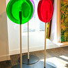 Lollipops by Peter Anton
