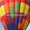 Headcorn Balloon Event 2013 135