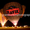Headcorn Balloon Event 2013 039