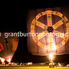 Headcorn Balloon Event 2013 037