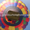 Headcorn Balloon Event 2013 131