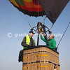 Headcorn Balloon Event 2013 128