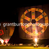 Headcorn Balloon Event 2013 038