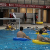 Inner Tube Water Polo