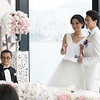 InterCon Wedding Fair P Suite-166