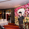 InterContinental Weddng Fair 03092014-381