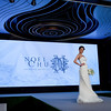 InterContinental Weddng Fair 03092014-265
