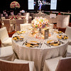 InterContinental Weddng Fair 03092014-452