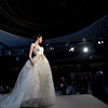 InterContinental Weddng Fair 03092014-224