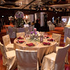InterContinental Weddng Fair 03092014-465
