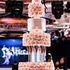 InterContinental Weddng Fair 03092014-457
