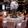 InterContinental Weddng Fair 03092014-454