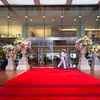 InterContinental Weddng Fair 03092014-469