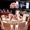 InterContinental Weddng Fair 03092014-453