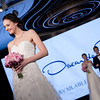 InterContinental Weddng Fair 03092014-248