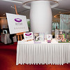 InterContinental Weddng Fair 03092014-139