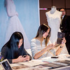 InterContinental Weddng Fair 03092014-463