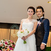 InterContinental Weddng Fair 03092014-166