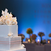 InterContinental Weddng Fair 03092014-461