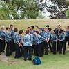 2013-02-06-WaitangiDay-411