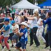 2013-02-06-WaitangiDay-419
