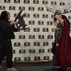 Klingon Imperial Forces at Wizard World Philly Comic Con