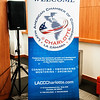 LACCC Luncheon @ BB&T Ballpark 4-16-14