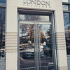 London Jewelers Americana Manhasset