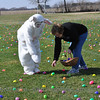 4-19-2014 macc egg hunt-014