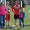 4-19-2014 macc egg hunt-146