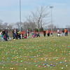 4-19-2014 macc egg hunt-052