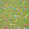 4-19-2014 macc egg hunt-006