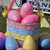 4-19-2014 macc egg hunt-212