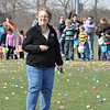 4-19-2014 macc egg hunt-078