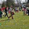 4-19-2014 macc egg hunt-115