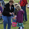 4-19-2014 macc egg hunt-069
