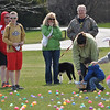 4-19-2014 macc egg hunt-119