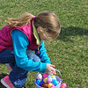 4-19-2014 macc egg hunt-139