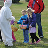 4-19-2014 macc egg hunt-067