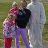 4-19-2014 macc egg hunt-038