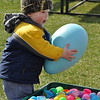 4-19-2014 macc egg hunt-183