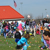 4-19-2014 macc egg hunt-121
