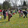 4-19-2014 macc egg hunt-116