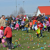 4-19-2014 macc egg hunt-144