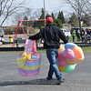 4-19-2014 macc egg hunt-224